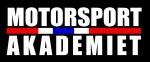 motorsportakademiet